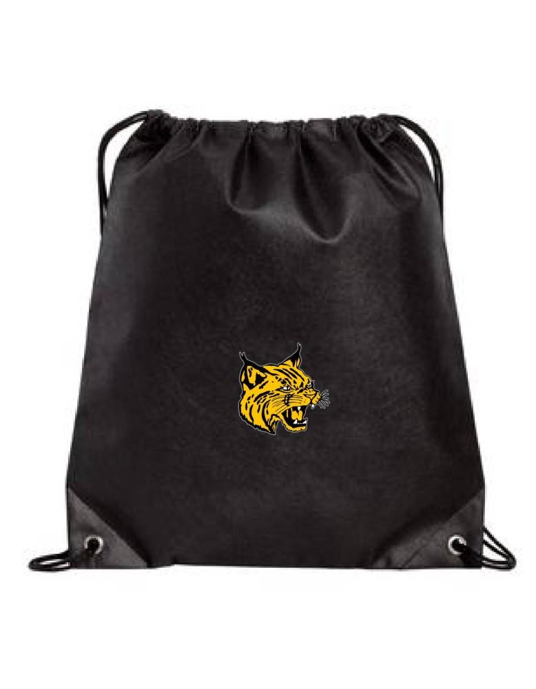 AAD-School-Bags-11