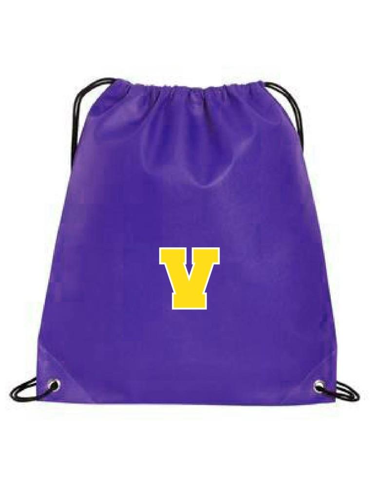 AAD-School-Bags-18
