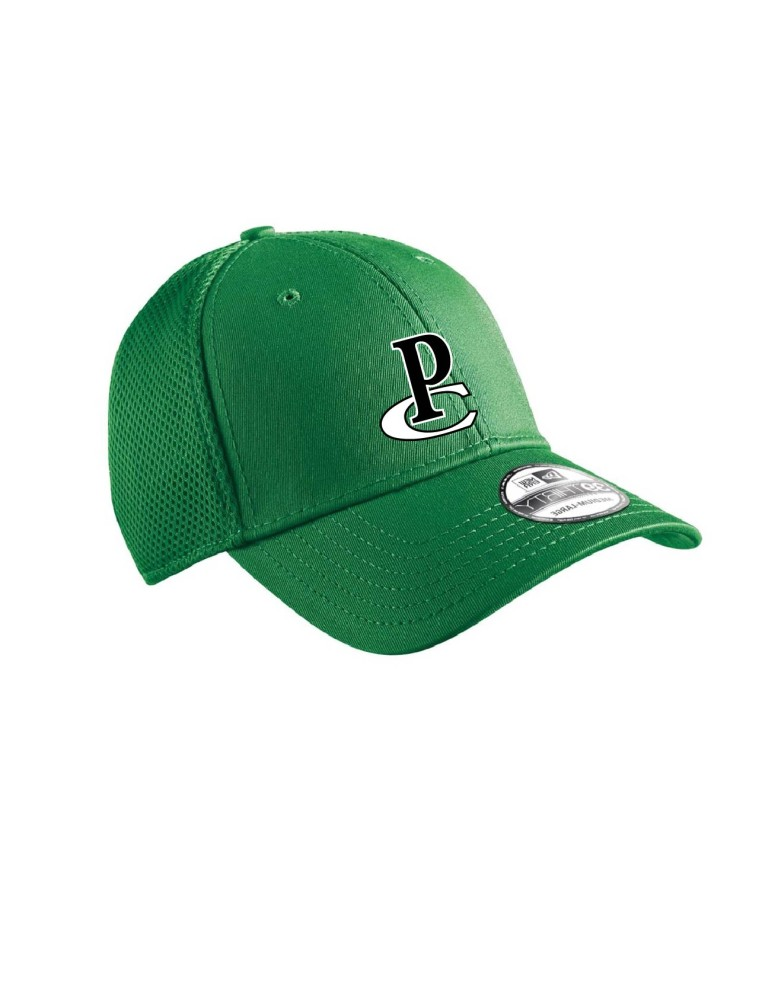 AAD-School-Fitted Hats-12