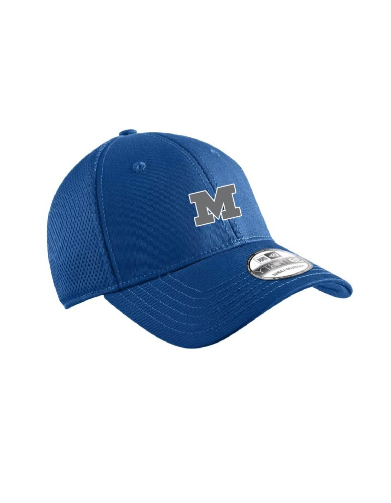 AAD-School-Fitted Hats-15