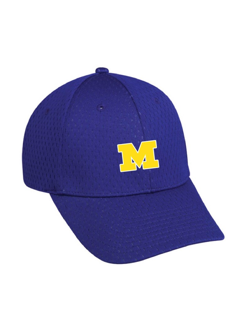 AAD-School-Fitted Hats-24