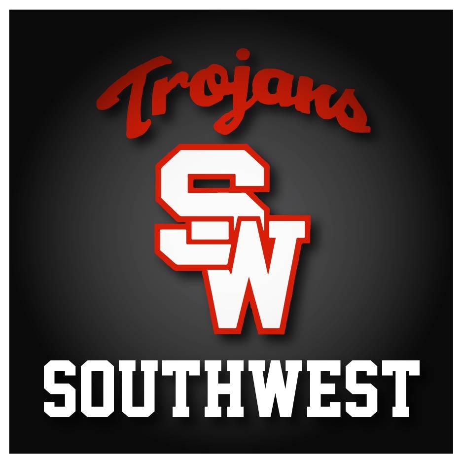 Southwest Fanware