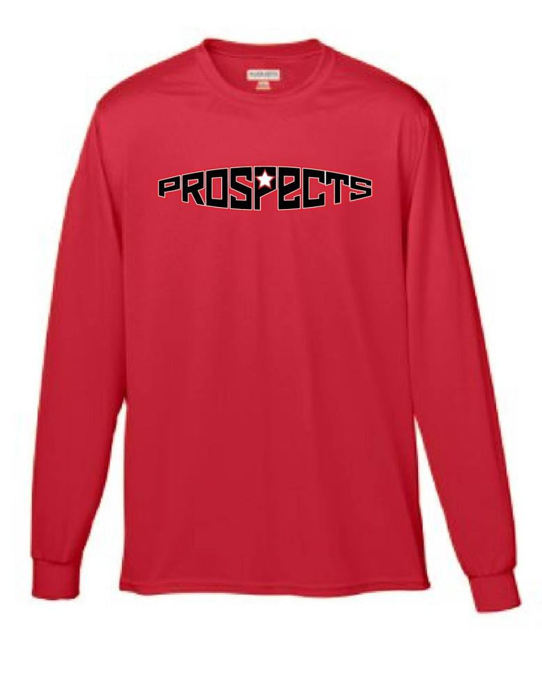 prospect-elite-21