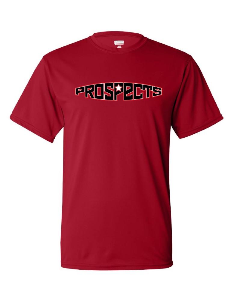 prospect-elite-24