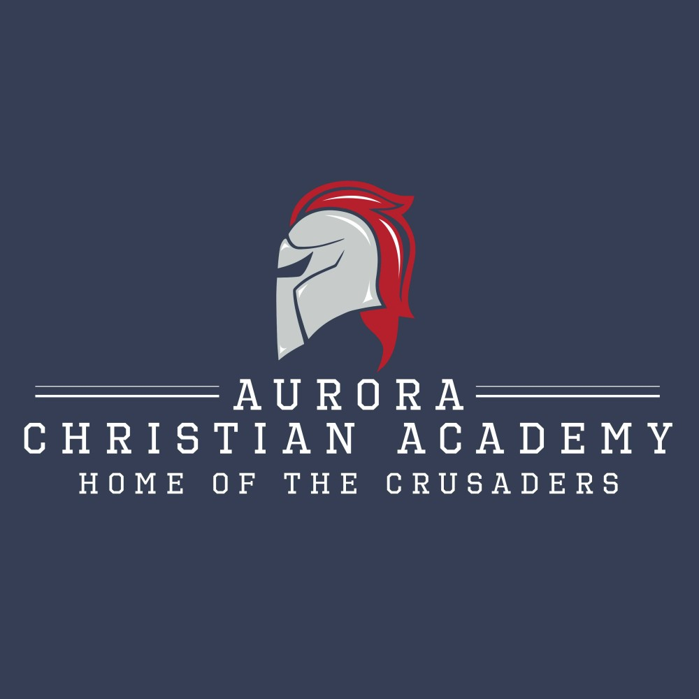 aurora-christian-academy-store-rev-copy-4