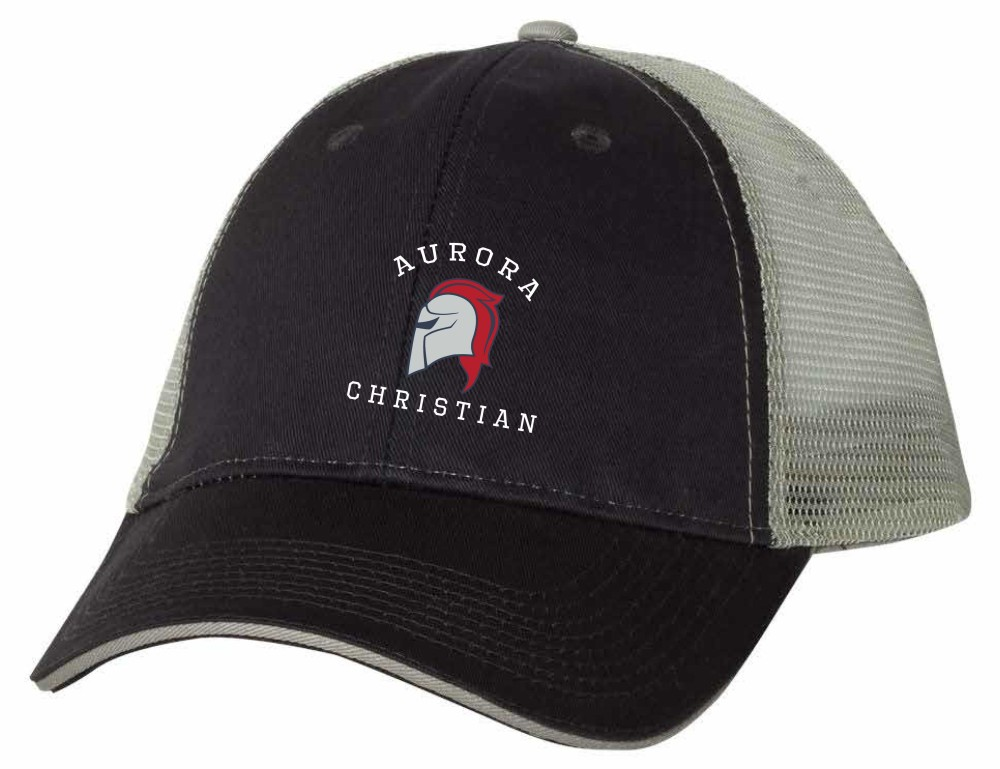 aurora-christian-academy-store-rev-copy-68