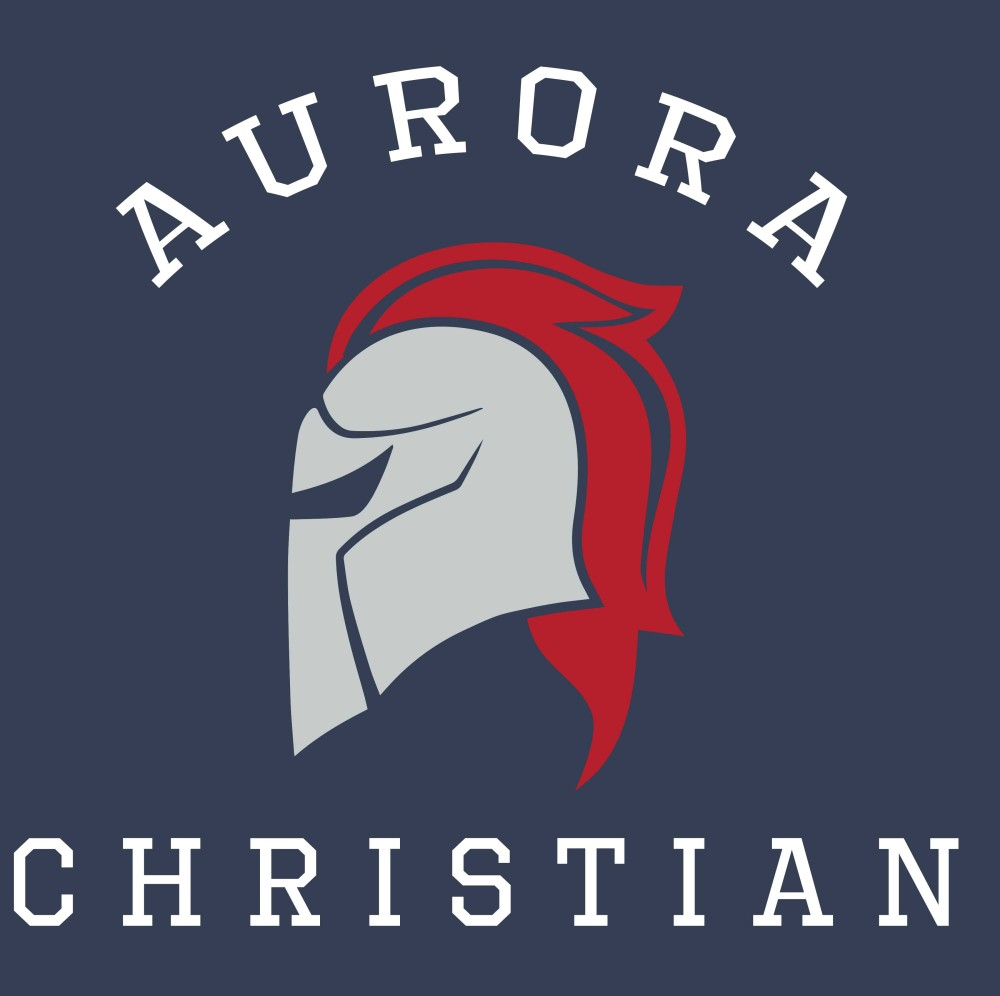aurora-christian-academy-store-rev-copy-74