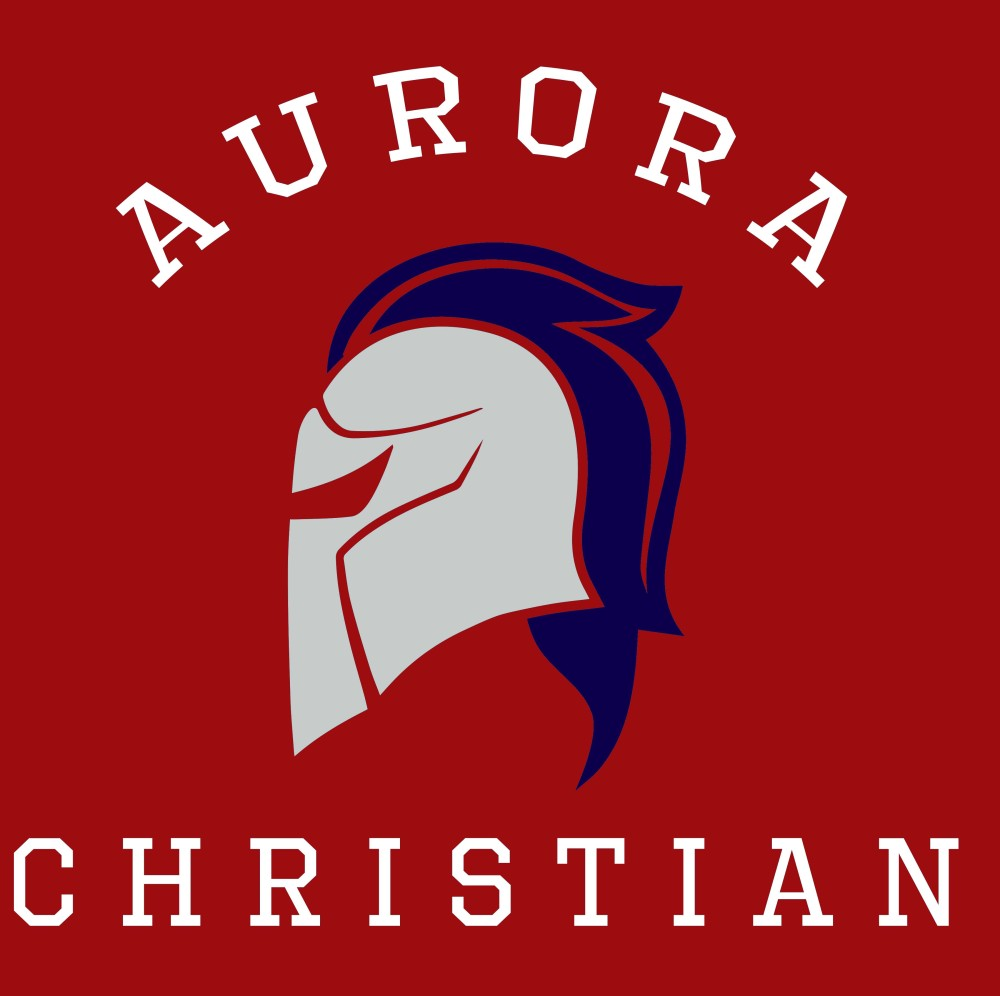 aurora-christian-academy-store-rev-copy-74red