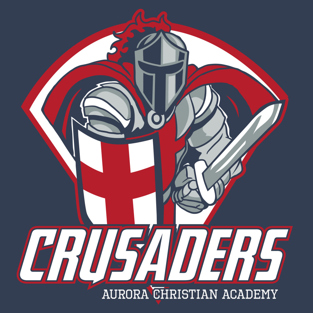 Aurora Christian Academy-STORE REV copy