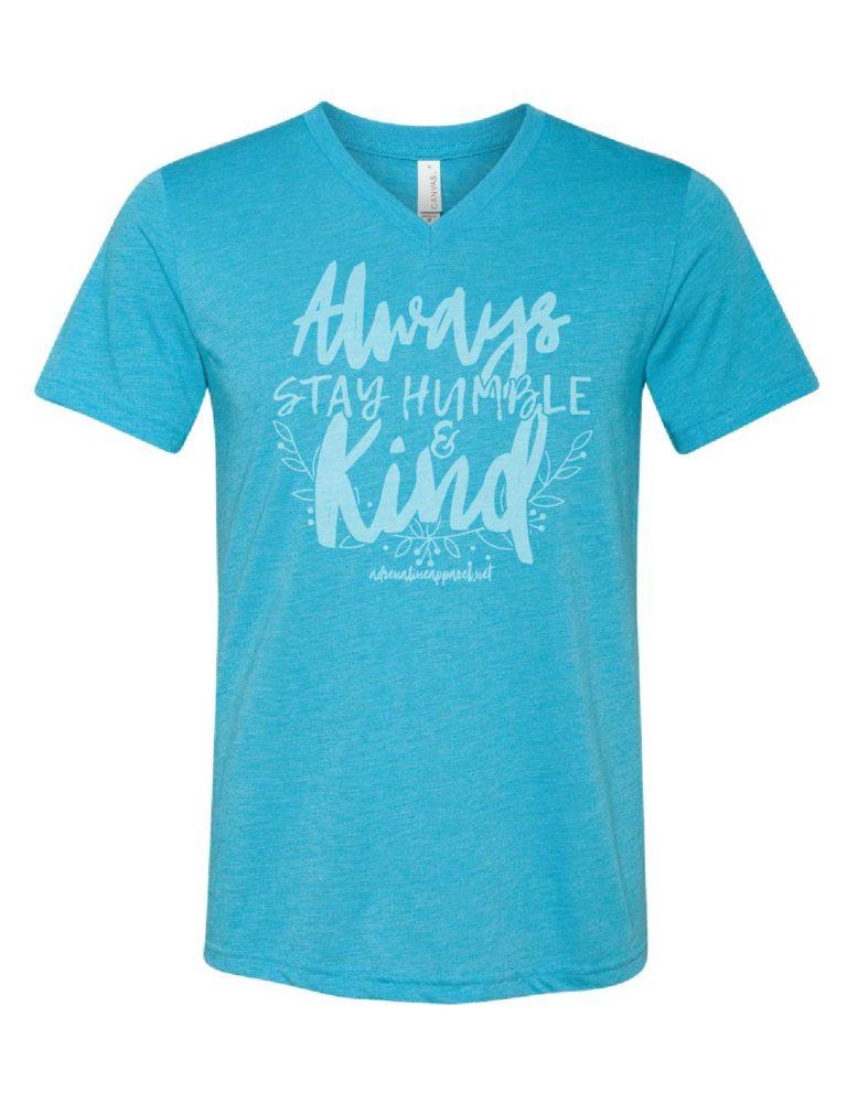 AAD Adult Shirts-19