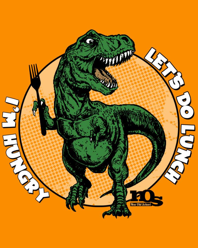 dinosaur shirt copy