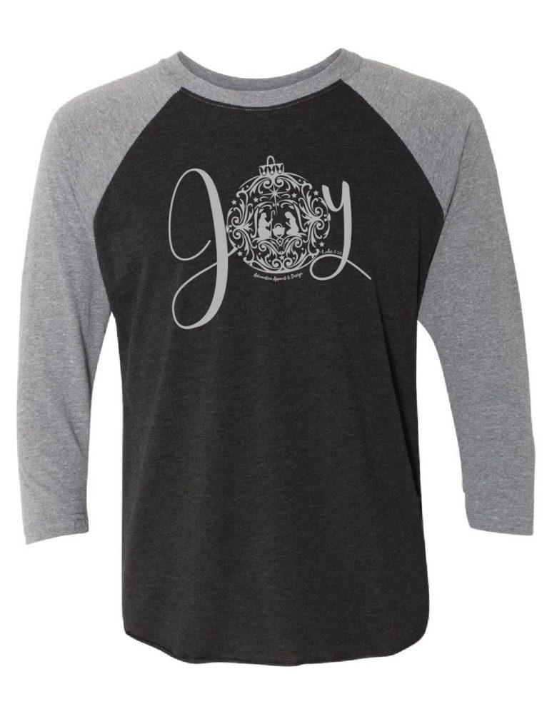 AAD Christmas JOY shirt-03