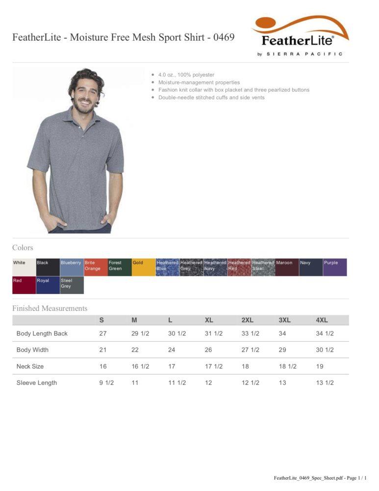 FeatherLite_0469_Spec_Sheet.pdf-2