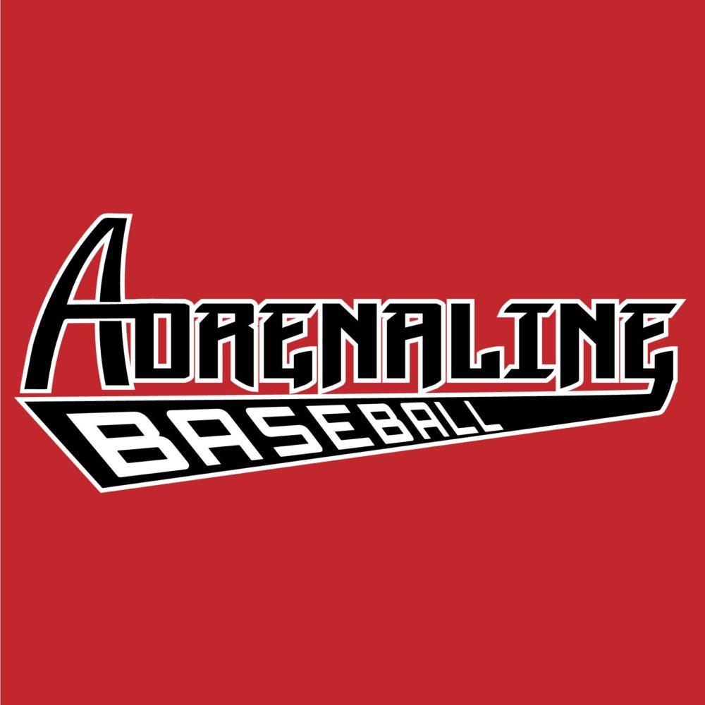 Adrenaline Baseball