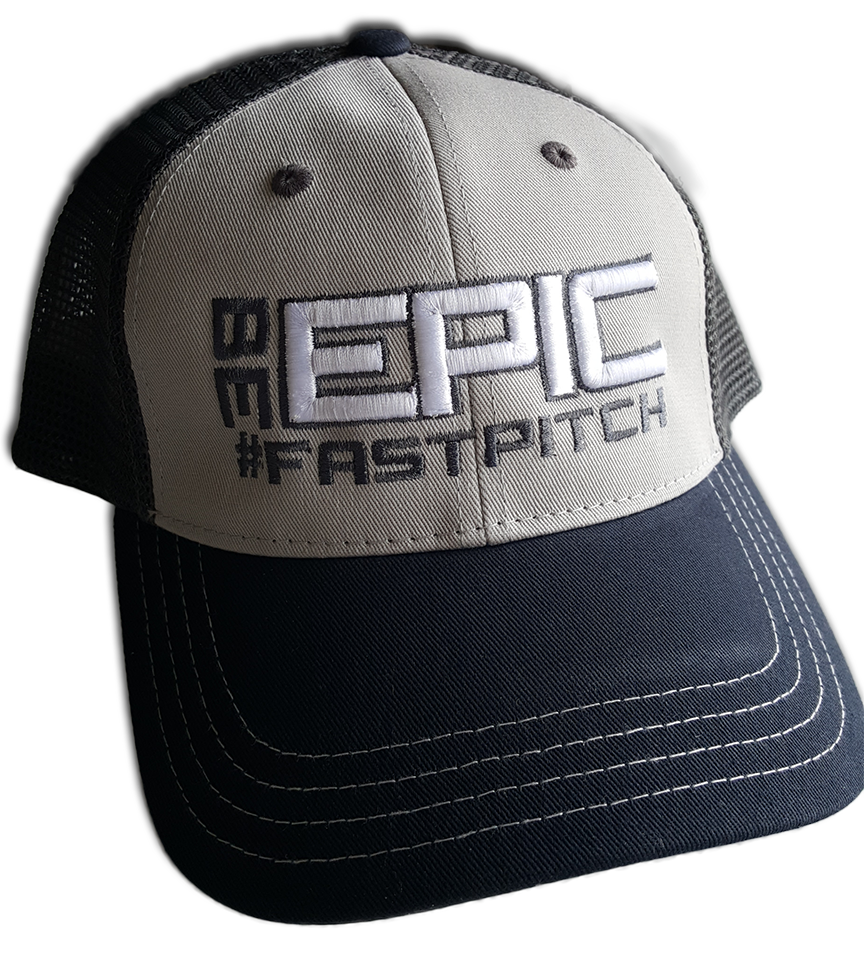 be-epic-front