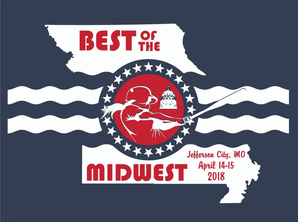 Best of the Midwest Tournament