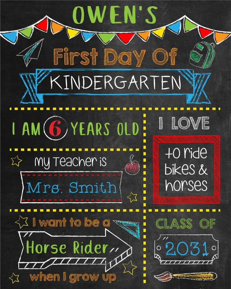 First-Day-of-School-Posters-Boy-Generic-website-01
