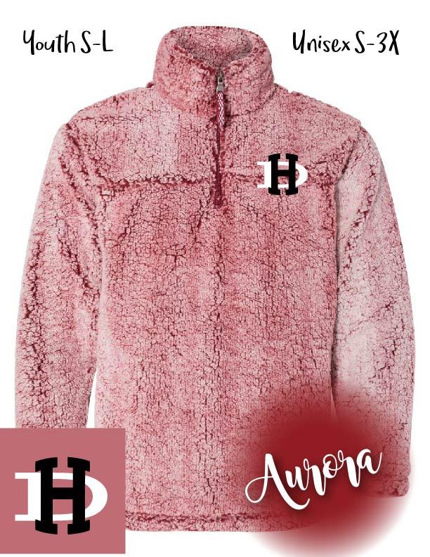 AAD Sherpa Pullovers-online-03