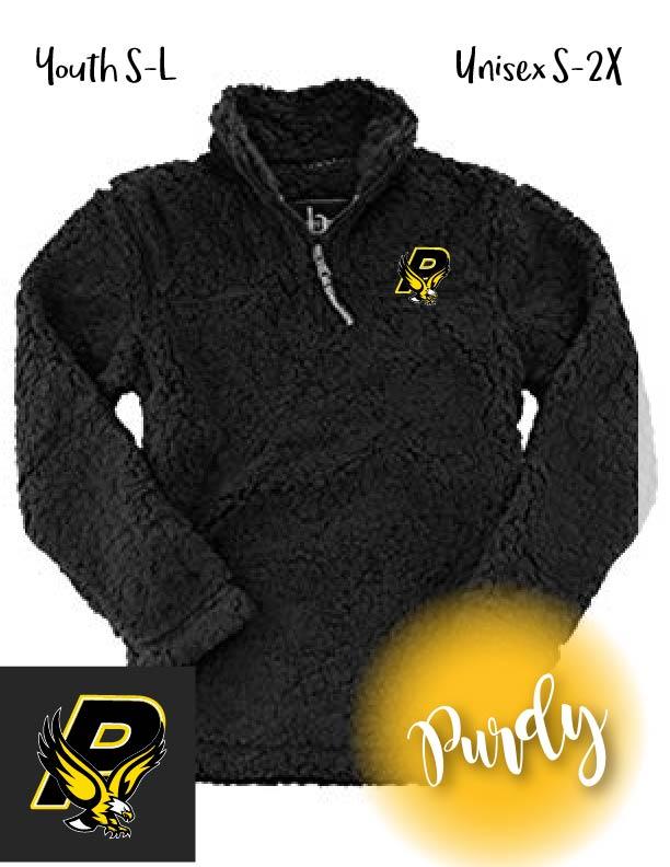 AAD Sherpa Pullovers-online-04