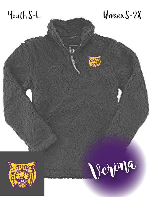 AAD Sherpa Pullovers-online-05