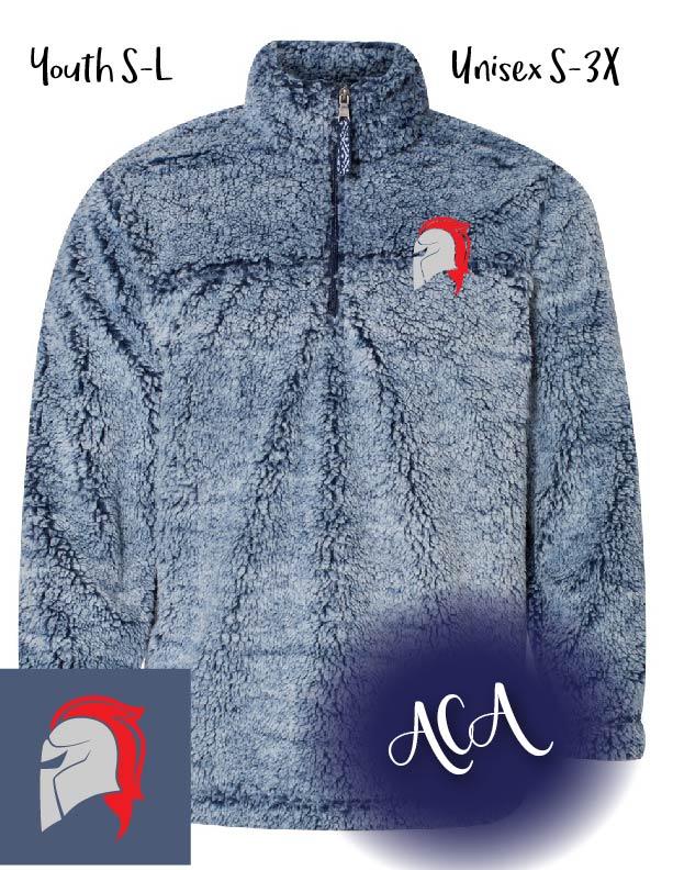 AAD Sherpa Pullovers-online-08