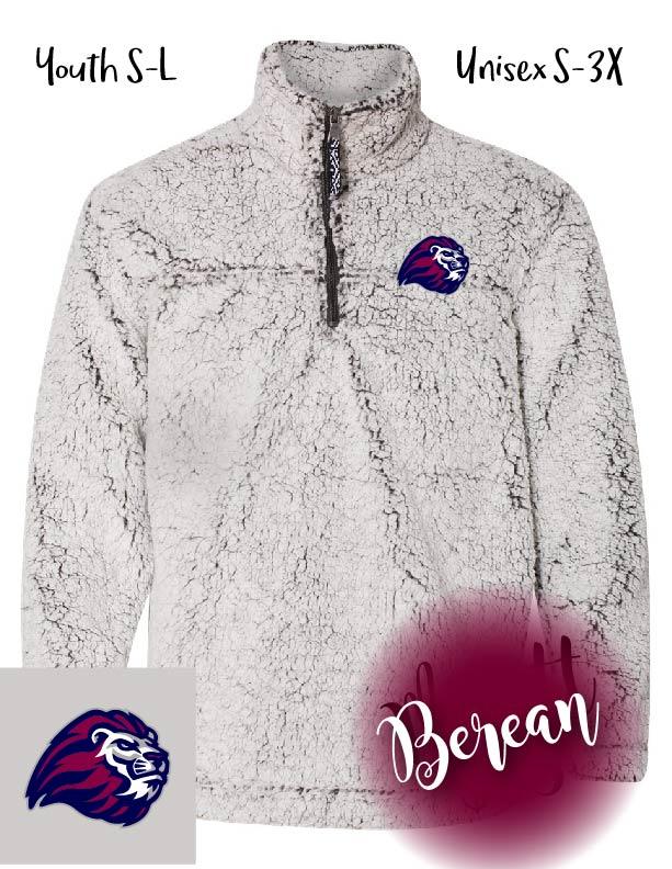 AAD Sherpa Pullovers-online-09