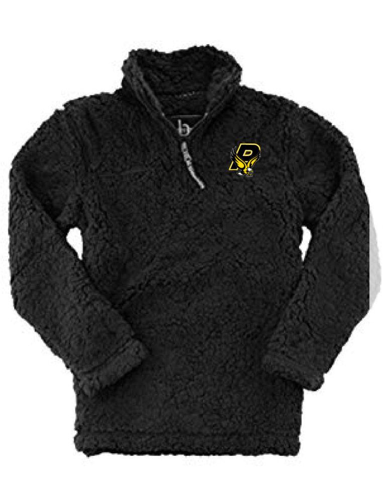 AAD Sherpa Pullovers-webstore-04