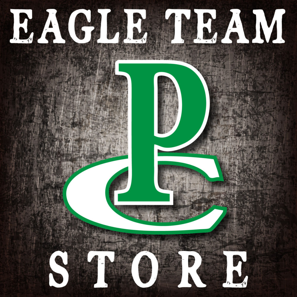 Pierce City Eagle Team Store
