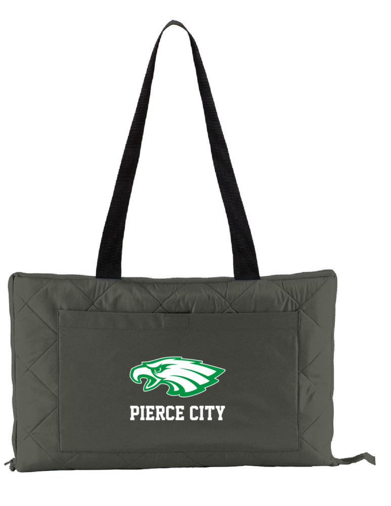 PIERCE CITY EAGLE STORE new items-07
