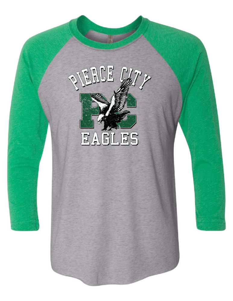 PIERCE CITY EAGLE STORE new items-17