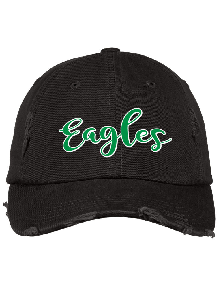 PIERCE CITY EAGLE STORE new items-22