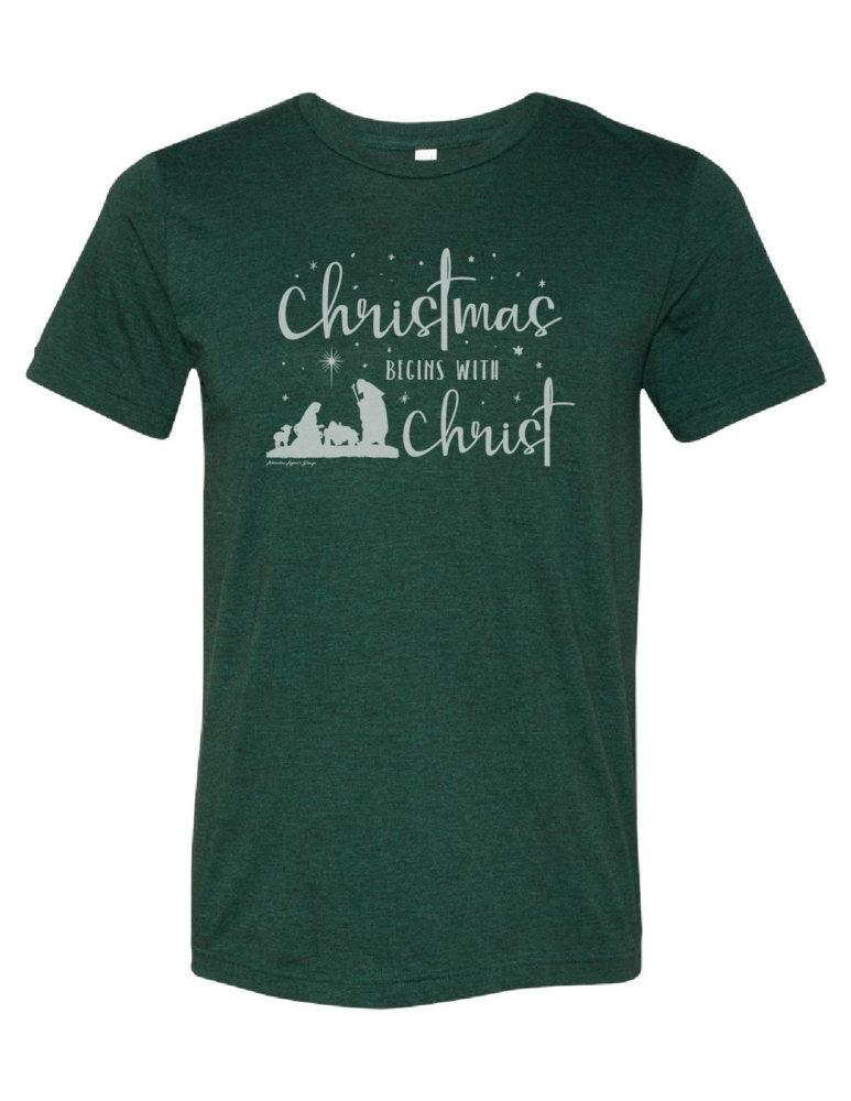 AAD CHristmas- Begins with Christ-02