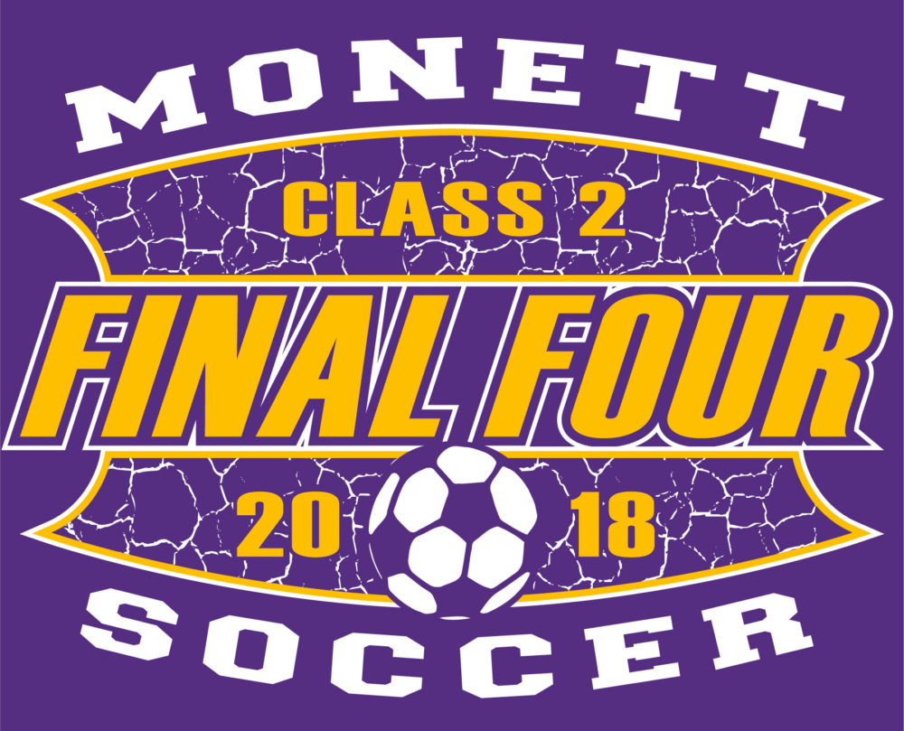 MONETT SOCCER FINAL 4